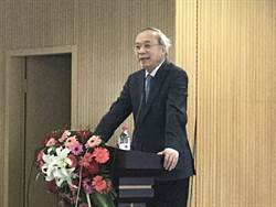 高雄長庚名譽院長陳肇隆 赴陸演講、傳承經驗