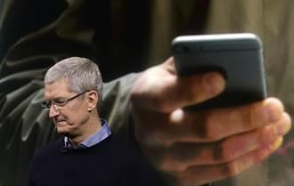 蘋果遭遇重大危機 iPhone 6面臨召回壓力?