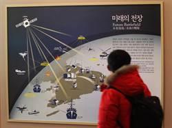 韓軍網路遭北韓侵入 駭客IP在瀋陽