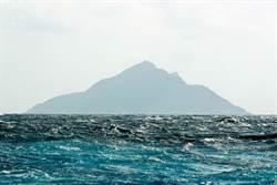 日新型飛彈射程涵蓋釣島 對陸構成威脅