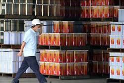 報告:陸進口不合格食品最大來源地是台灣