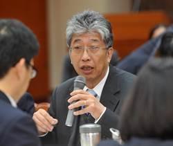 六氟化鈾處理與美談判數年未果 仍在龍潭核研所