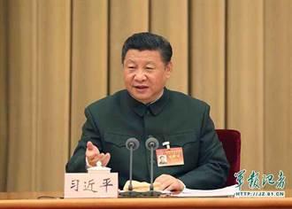 中國的川普政策 應該怎麼做
