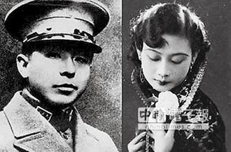 兩岸史話-西安事變八十年 奉軍沒落影響深遠(二)