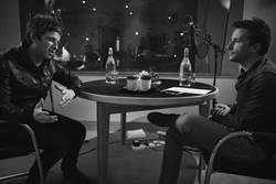 綠洲樂團有望再聚首 主唱自稱約翰藍儂轉世