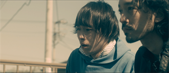 《漂撇男子漢2》壞男人金子統昭將帶新作訪台 1月舉行見面會