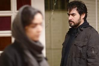 撮合怨偶演《新居風暴》 導演法哈蒂被譽「伊朗李安」
