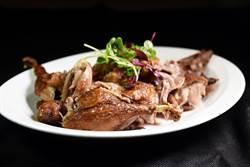 進「京」習藝 國賓川菜廳蘇東坡家鄉味上桌