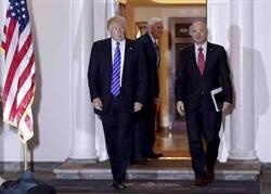 川普提名再現爭議 勞工部長人選反漲時薪