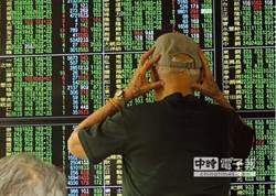 《先探投資週刊》謝金河:小英總統必須積極面對資本市場