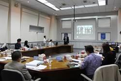 台灣三支新媒體精英 挑戰海峽兩岸總決賽