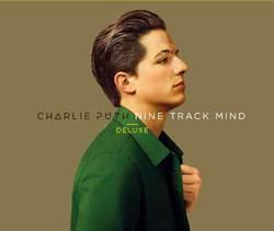 CP查理與席琳娜合唱曲 闖進Spotify全台熱門歌曲