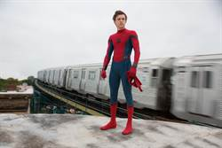新版蜘蛛人預告 「鋼鐵人」東尼史塔克將聯手作戰
