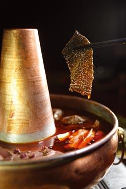 名廚獻藝-回鍋肉怎麼煮才好吃 陸山城廚神告訴你
