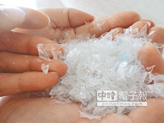 黑心塑膠餐盒流入好市多 違反《食安法》回收塑料再製 國內首起