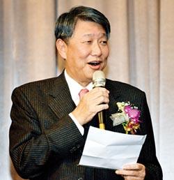 社團法人中華民國企業經理協進會理事長 郭智輝:18位企業楷模 開創新局
