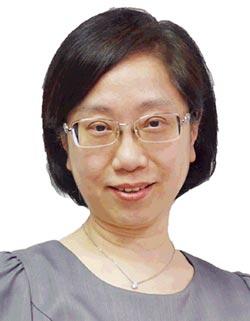 第34屆國家傑出經理獎得獎人-吳慕瑛 規畫得宜創新局