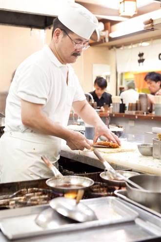日本冠軍豬排蓋飯登台!「神戶かつ丼吉兵衛」海外首店插旗信義區