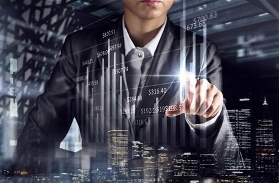 台灣很有可能成為繼英國、新加坡及香港後,全球第4個施行監理沙盒機制的國家,有助金融科技(FinTech)的發展。(示意圖/達志影像/Shutterstock提供)