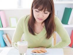 總被經前症候群困擾?療癒食物就吃這4樣!