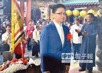 涉違法吸金87億 億圓富栽在王正皓手上