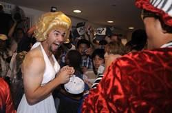 MLB》菜鳥日禁「男扮女裝」球員爆不滿