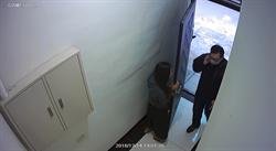 泰籍女子被殺6刀 疑犯嫖客褲袋搜出折疊刀