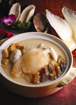 農曆年將至 漢來美食推出鍋物禮盒搶市