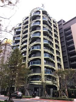 加碼「國際盤」 遠雄企業團開闢房市新藍海