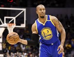 NBA》科爾:威斯特是替補陣容靈魂人物