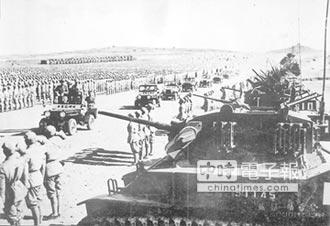 兩岸史話-讓毛澤東痛心的古寧頭戰役 希望人間開四季和平(一)