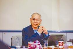 曾恩明:社會責任要融入企業經營