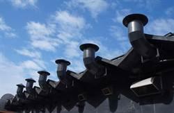 MLD台鋁 高雄旅遊新景點