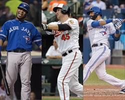 MLB》大咖重炮手滯銷 問題出在哪?