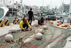 印尼漁工遭虐死?監院一份報告 屏檢重啟調查