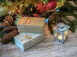 交換禮物首選NO.1!聖誕節最想收到的是…