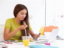 吃冰易致不孕、流產!這5點「宮寒」症狀你有嗎?