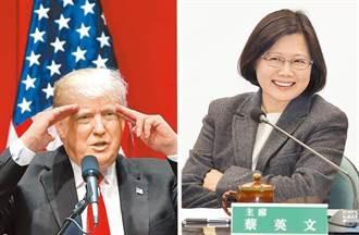 台灣「這數據」成美國大選章魚哥?網驚:連中6屆也太準
