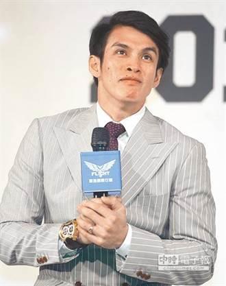 陽岱鋼轉戰巨人 台電視得砸重金買轉播權