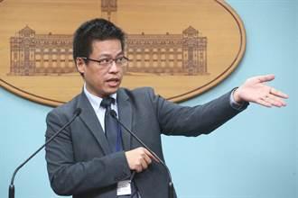 傳副總統向張忠謀道歉  府:報導誇張