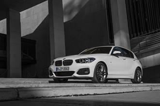 【2017台北新車大展】BMW全軍出動 搭配多樣優惠購車方案