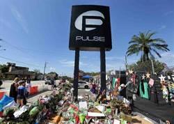 美奧蘭多恐攻受害者聯合控告臉書谷歌