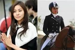 韓法院向崔順實之女發拘捕令