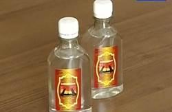 俄民眾飲毒酒 死亡升至58人