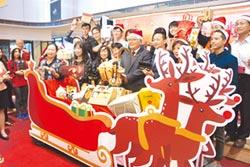 台灣燈會伴手禮 150件入選產品出爐 雲縣占8成