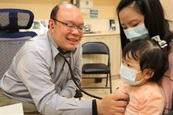 醫生:白胖不代表健康 恐缺鐵性貧血