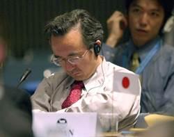 外媒:日本「瞌睡文化」是工作勤勞表徵
