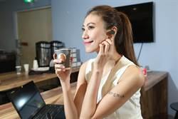 拚場蘋果EarPods    Sony Smart系列首款商品  Xperia™ Ear智慧藍牙耳機