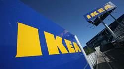 櫥櫃壓死3幼童 IKEA賠家屬16億元
