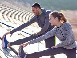 燃脂、消腫、熱量消耗多!冬天運動瘦更快